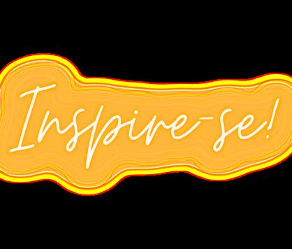 inspire_pavioaceso_velas